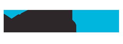 MetalLab-logo