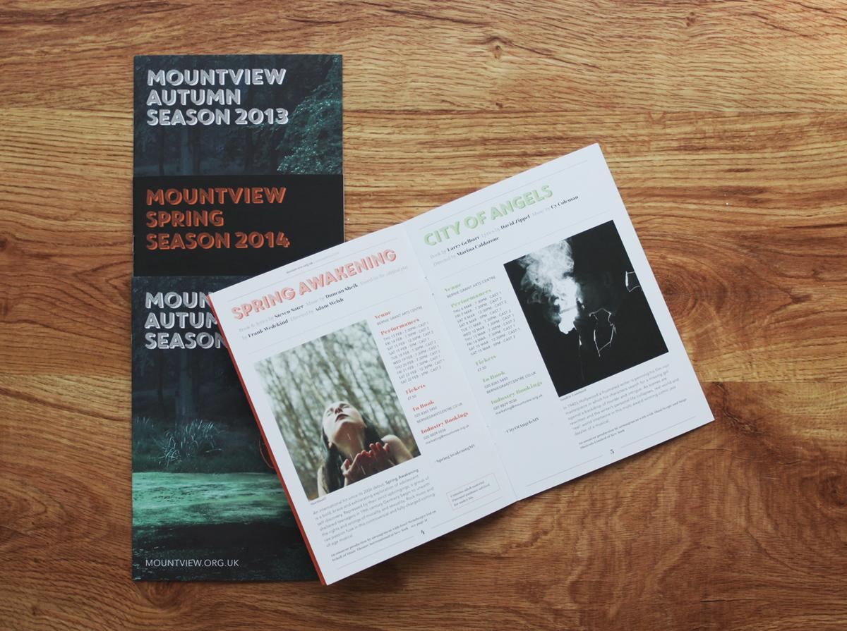 Season-2014_3