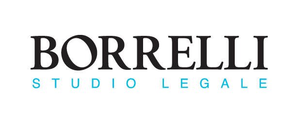 borelli-logo