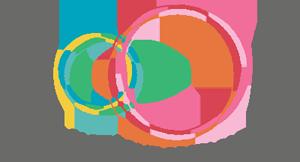 hoop-logo