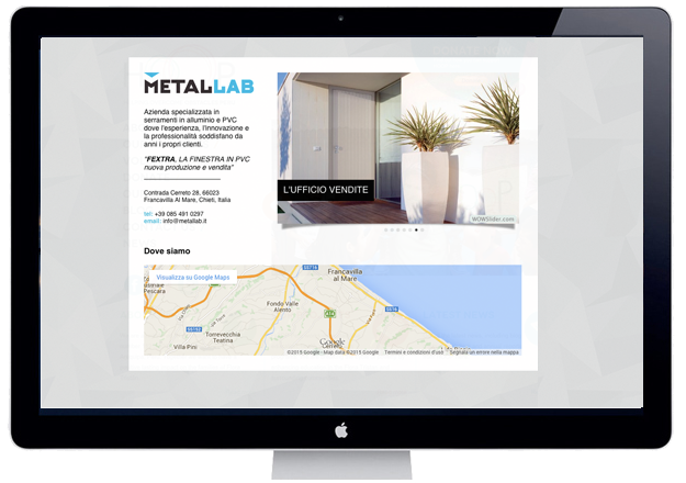 metalab-site
